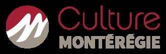 L-Culture_Monteregie_coul