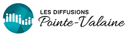 Pointe Valaine Logo